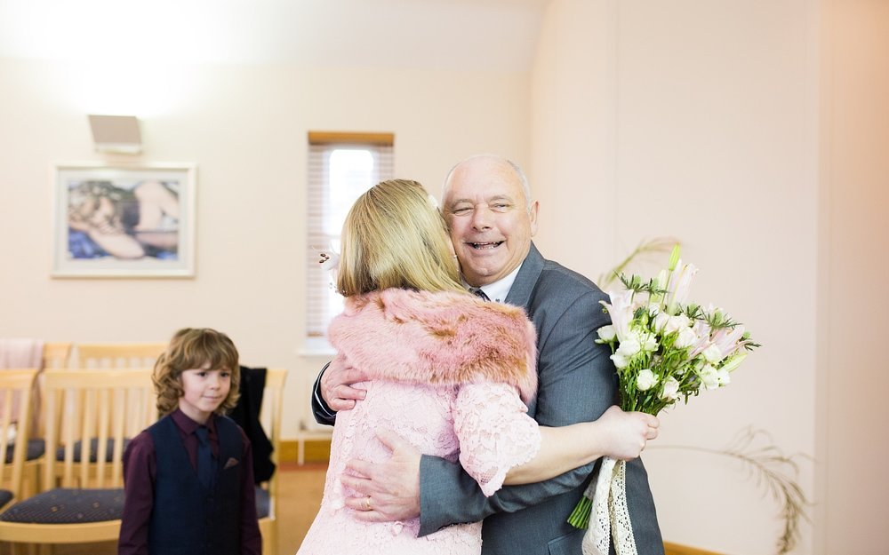 St Albans Register Office Wedding Photography by Helen Howard 010 (Sheet 10).jpg