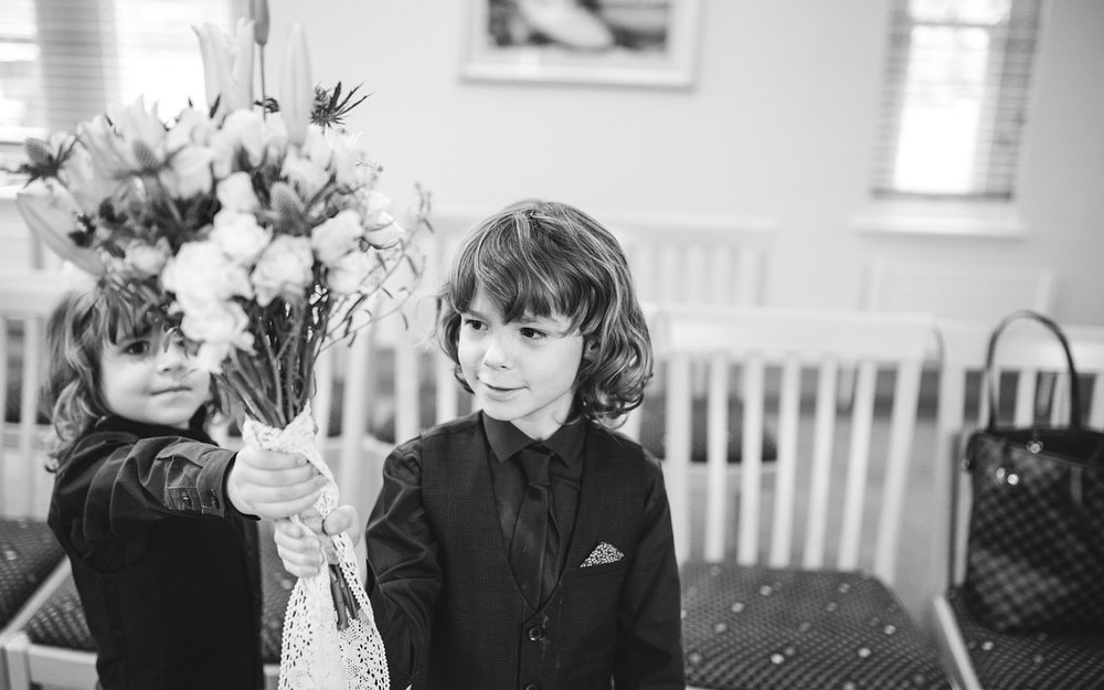 St Albans Register Office Wedding Photography by Helen Howard 015 (Sheet 15).jpg