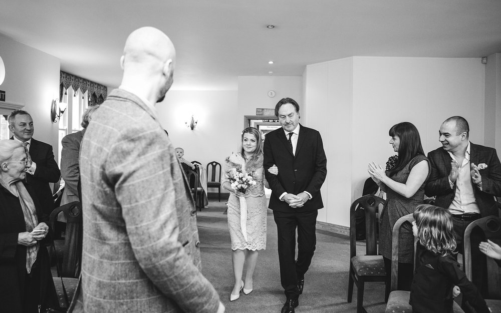 St Albans Register Office Wedding Photography by Helen Howard 023 (Sheet 23).jpg