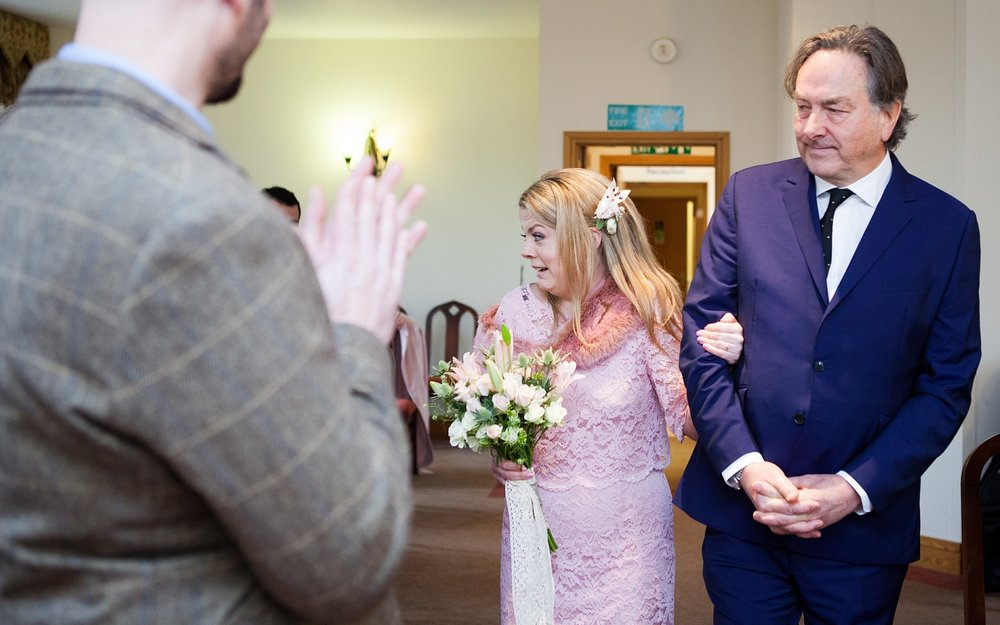 St Albans Register Office Wedding Photography by Helen Howard 024 (Sheet 24).jpg