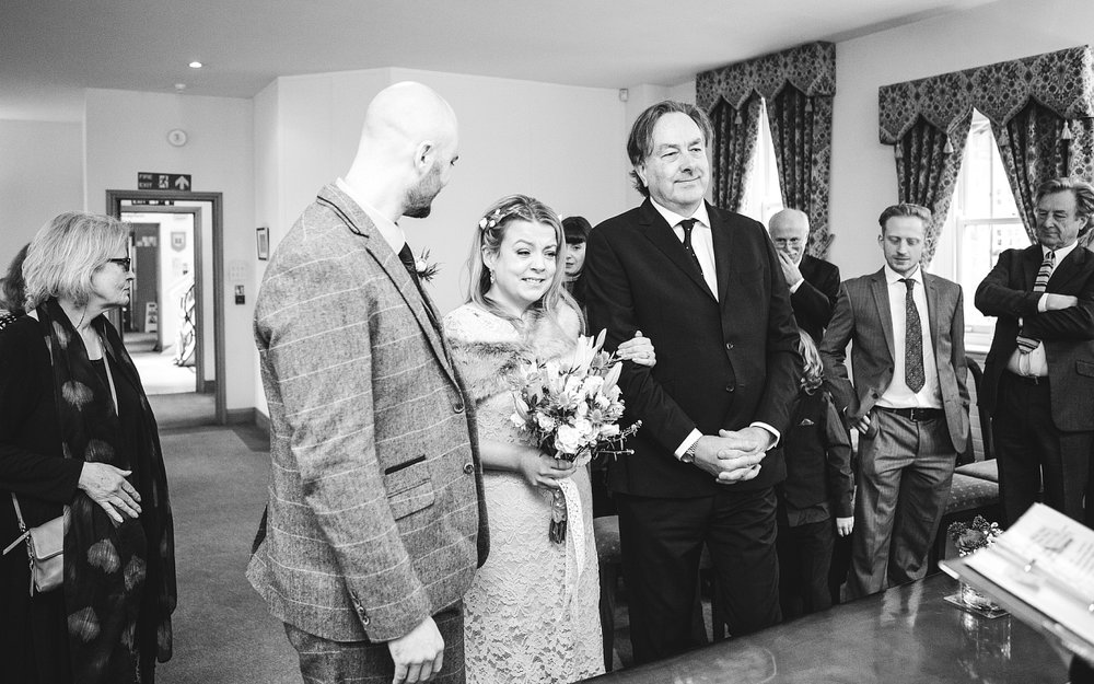 St Albans Register Office Wedding Photography by Helen Howard 025 (Sheet 25).jpg