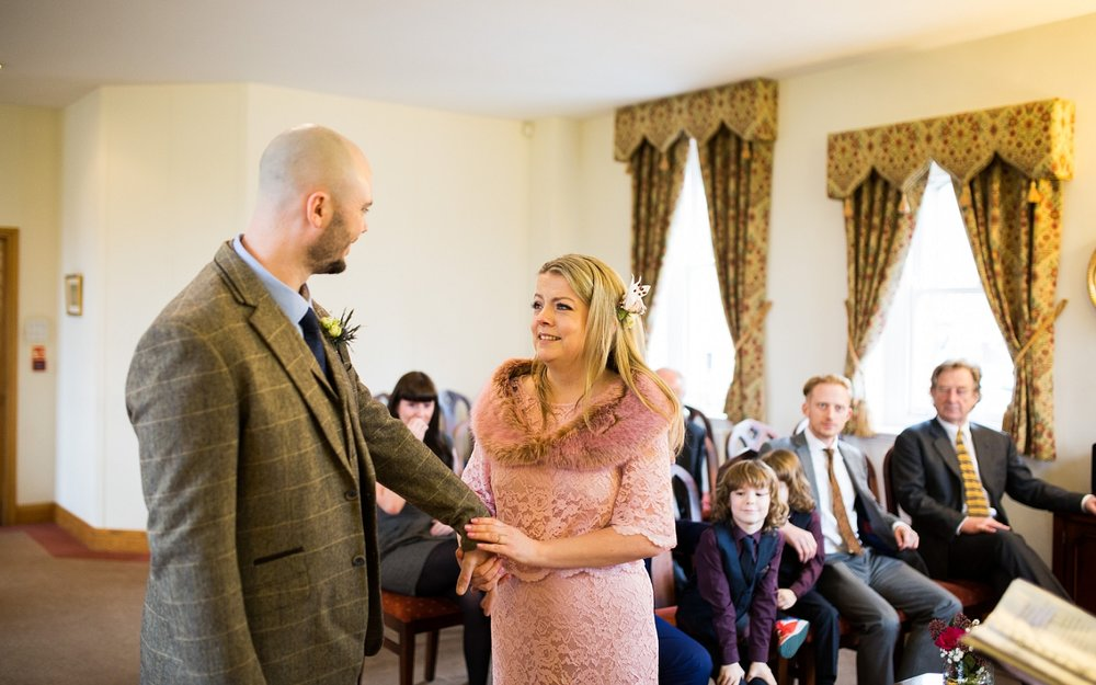 St Albans Register Office Wedding Photography by Helen Howard 027 (Sheet 27).jpg