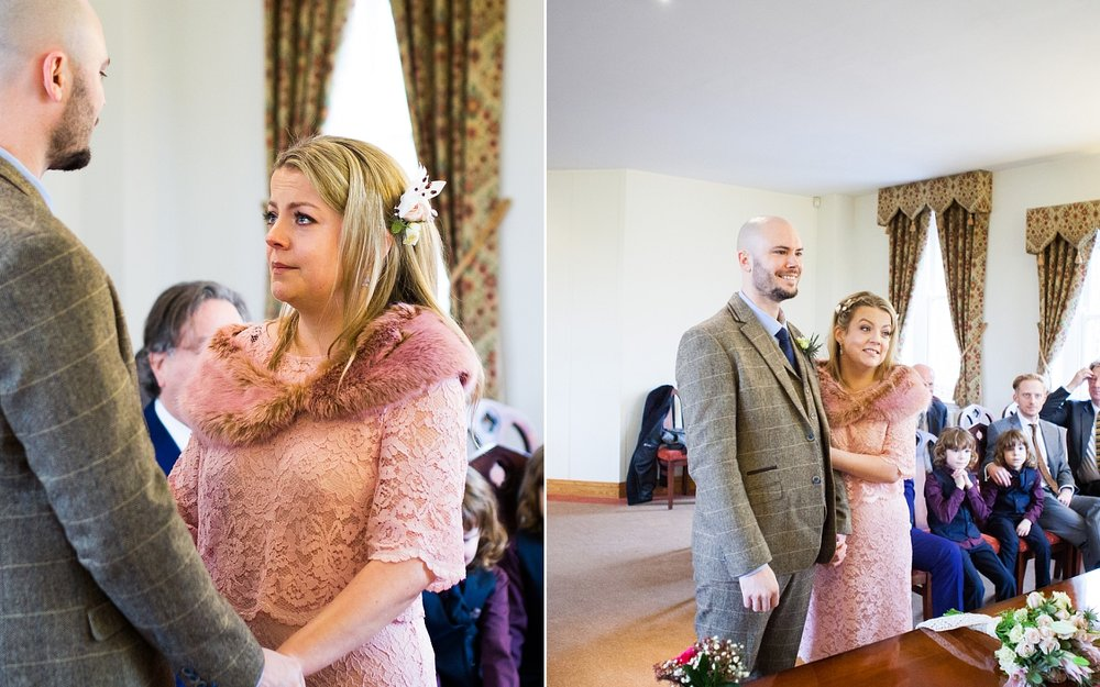 St Albans Register Office Wedding Photography by Helen Howard 033 (Sheet 33).jpg