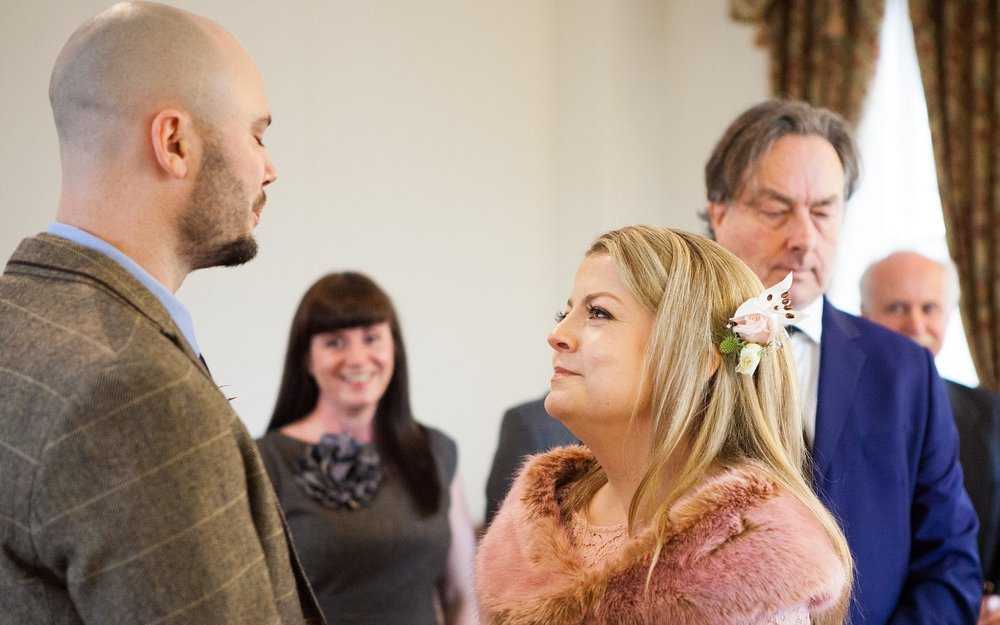 St Albans Register Office Wedding Photography by Helen Howard 039 (Sheet 39).jpg