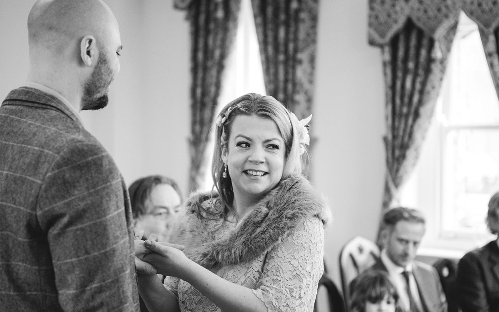 St Albans Register Office Wedding Photography by Helen Howard 042 (Sheet 42).jpg