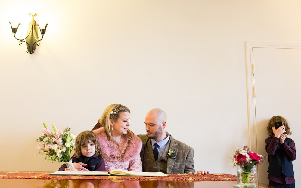 St Albans Register Office Wedding Photography by Helen Howard 050 (Sheet 50).jpg