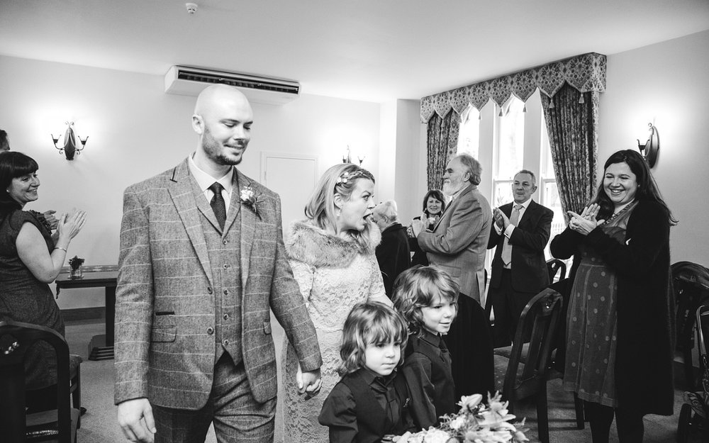 St Albans Register Office Wedding Photography by Helen Howard 054 (Sheet 54).jpg