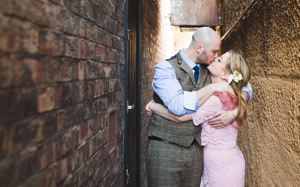 St Albans Register Office Wedding Photography by Helen Howard 089 (Sheet 89).jpg
