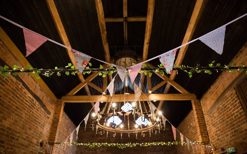 Curradine Barns Wedding Photographer Helen Howard 002 (Sheet 2).jpg
