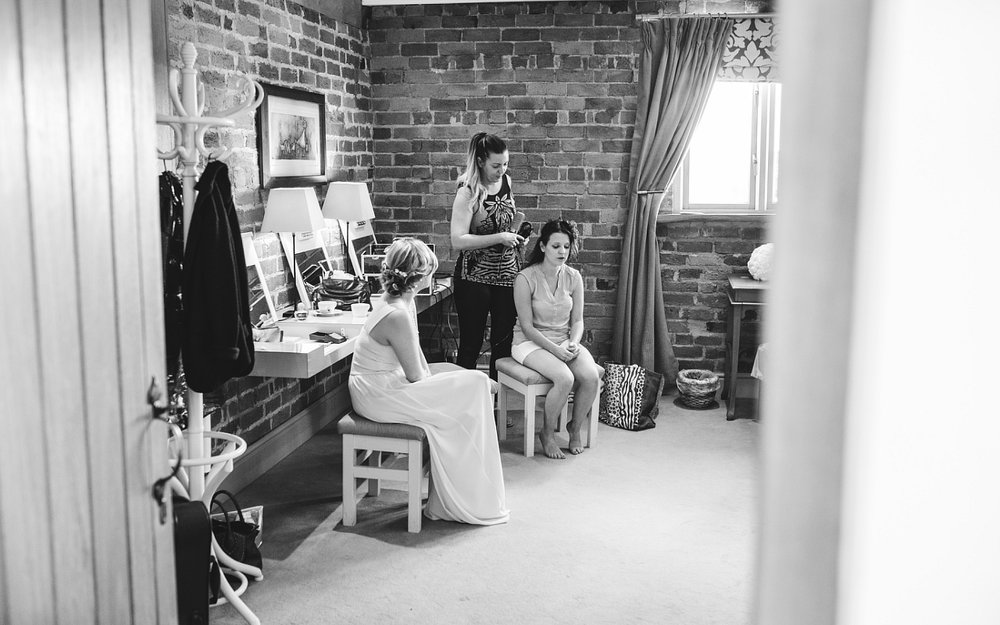 Curradine Barns Wedding Photographer Helen Howard 007 (Sheet 7).jpg