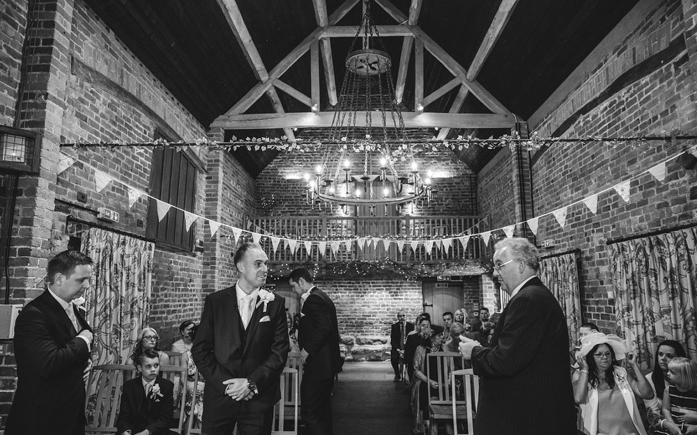 Curradine Barns Wedding Photographer Helen Howard 035 (Sheet 35).jpg