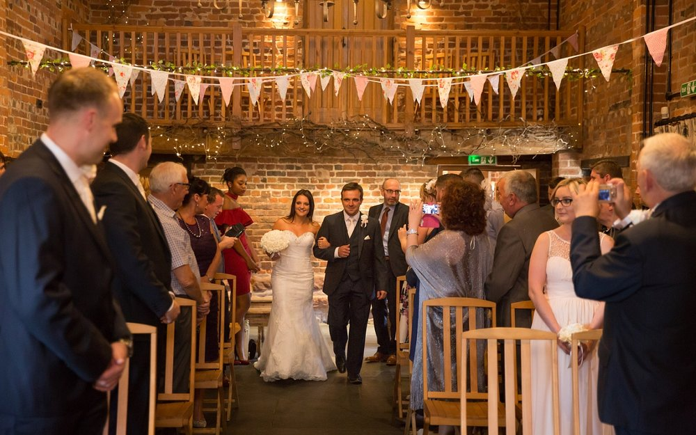 Curradine Barns Wedding Photographer Helen Howard 038 (Sheet 38).jpg