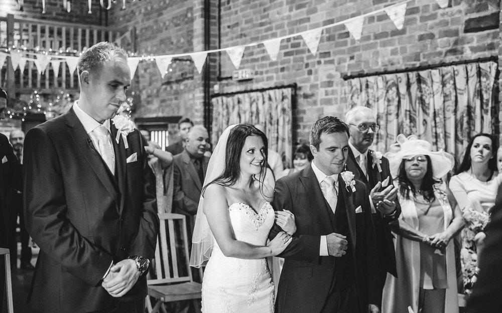 Curradine Barns Wedding Photographer Helen Howard 040 (Sheet 40).jpg