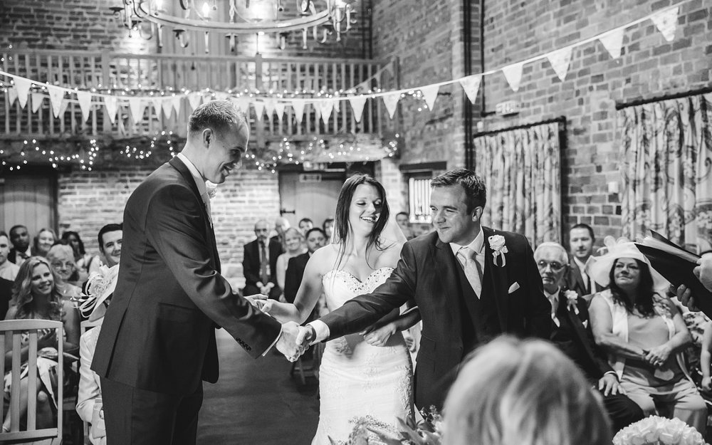 Curradine Barns Wedding Photographer Helen Howard 042 (Sheet 42).jpg