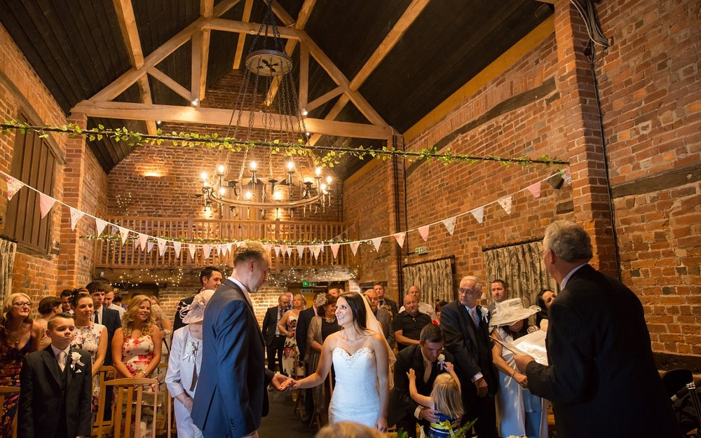 Curradine Barns Wedding Photographer Helen Howard 043 (Sheet 43).jpg