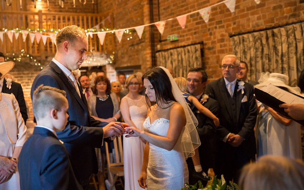Curradine Barns Wedding Photographer Helen Howard 044 (Sheet 44).jpg