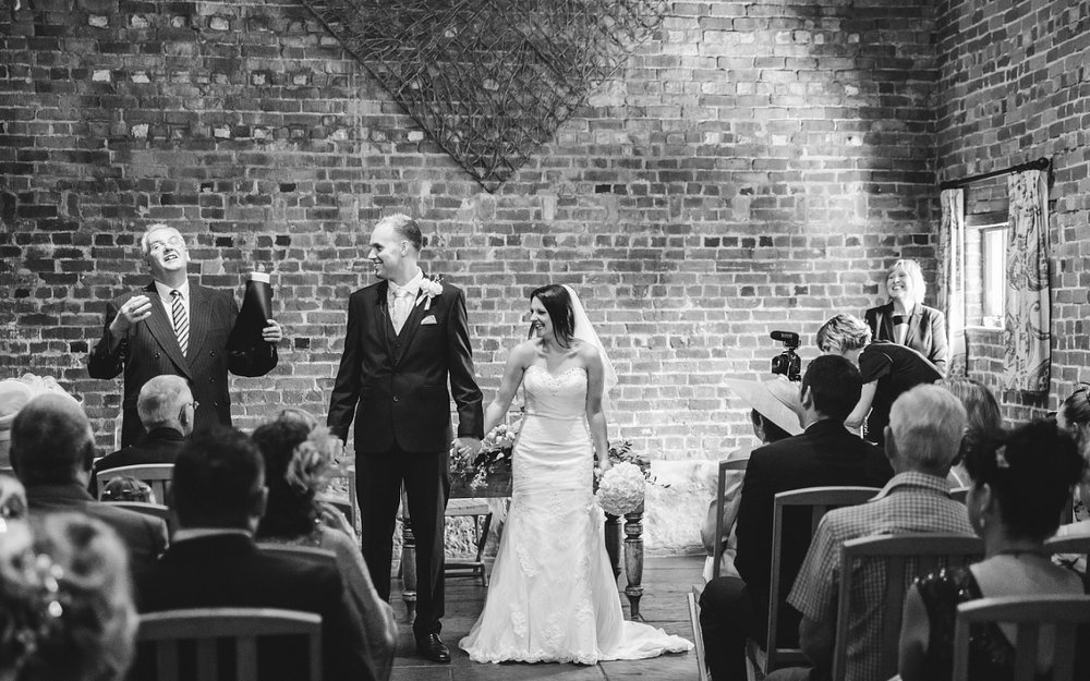 Curradine Barns Wedding Photographer Helen Howard 048 (Sheet 48).jpg