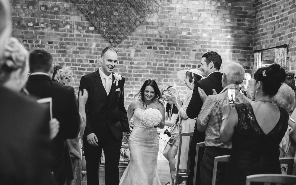 Curradine Barns Wedding Photographer Helen Howard 049 (Sheet 49).jpg