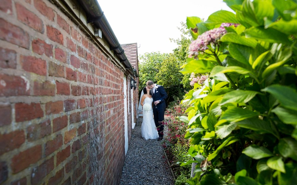 Curradine Barns Wedding Photographer Helen Howard 054 (Sheet 54).jpg