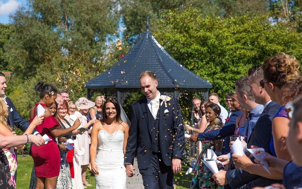 Curradine Barns Wedding Photographer Helen Howard 066 (Sheet 66).jpg