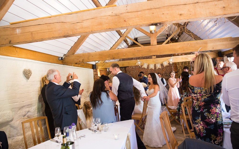 Curradine Barns Wedding Photographer Helen Howard 072 (Sheet 72).jpg