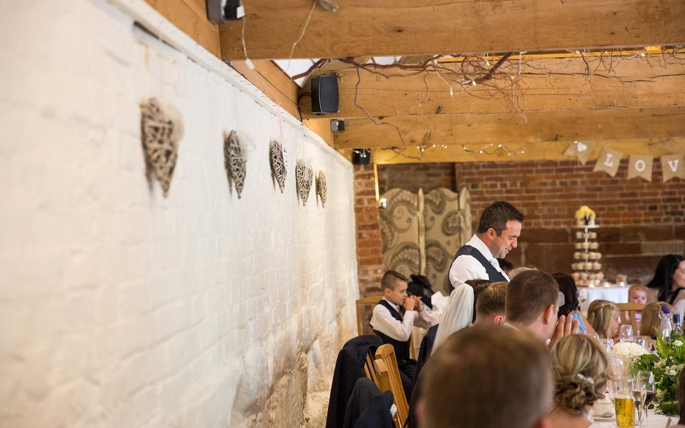 Curradine Barns Wedding Photographer Helen Howard 076 (Sheet 76).jpg
