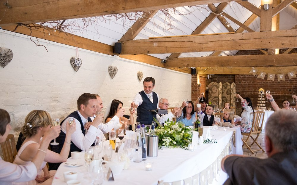 Curradine Barns Wedding Photographer Helen Howard 079 (Sheet 79).jpg