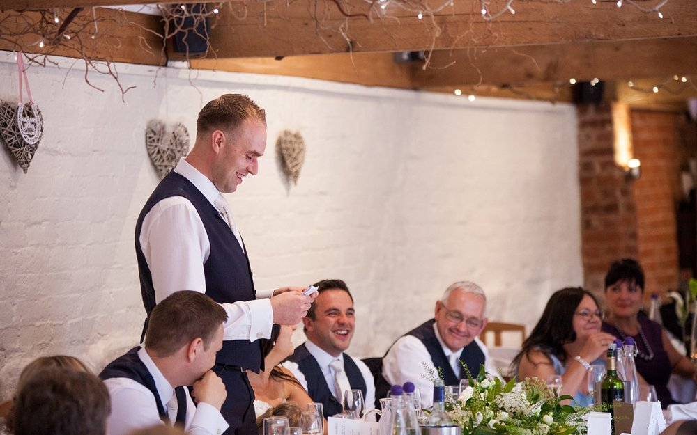 Curradine Barns Wedding Photographer Helen Howard 080 (Sheet 80).jpg