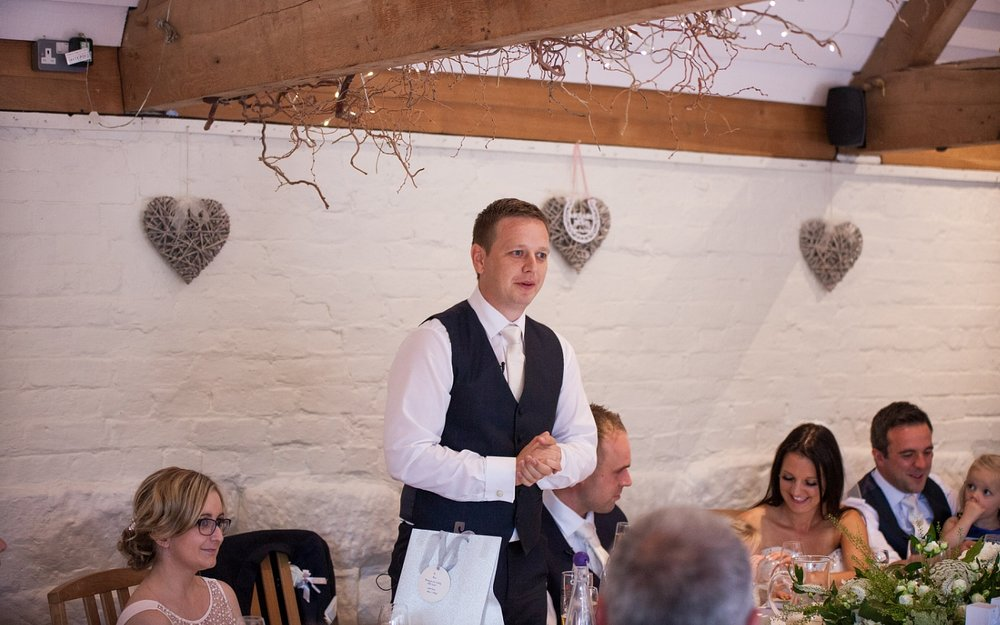 Curradine Barns Wedding Photographer Helen Howard 081 (Sheet 81).jpg