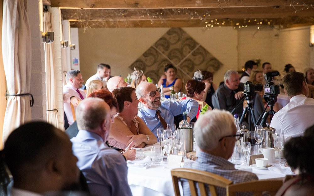 Curradine Barns Wedding Photographer Helen Howard 084 (Sheet 84).jpg