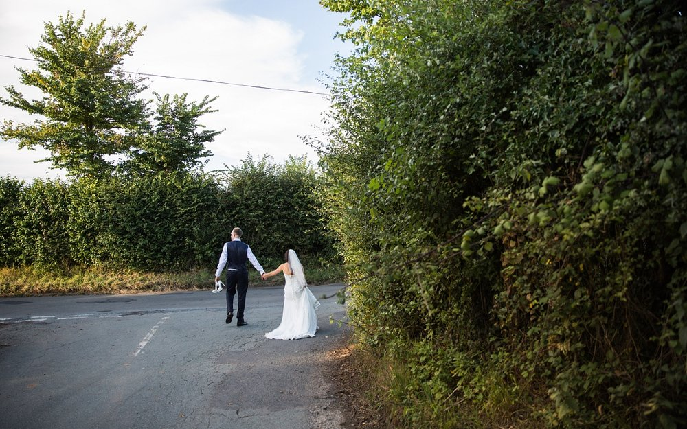 Curradine Barns Wedding Photographer Helen Howard 091 (Sheet 91).jpg