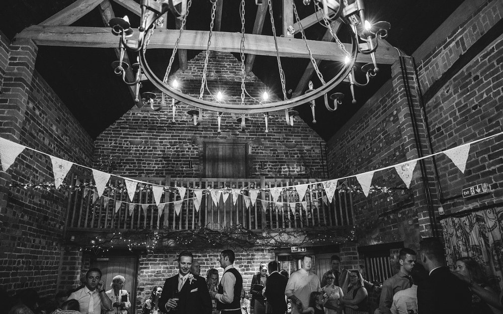 Curradine Barns Wedding Photographer Helen Howard 094 (Sheet 94).jpg
