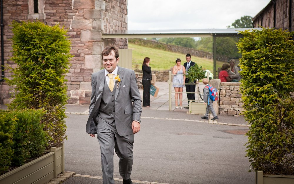 The Ashes Wedding photography 016 (Sheet 16).jpg