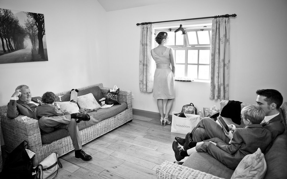 The Ashes Wedding photography 039 (Sheet 39).jpg
