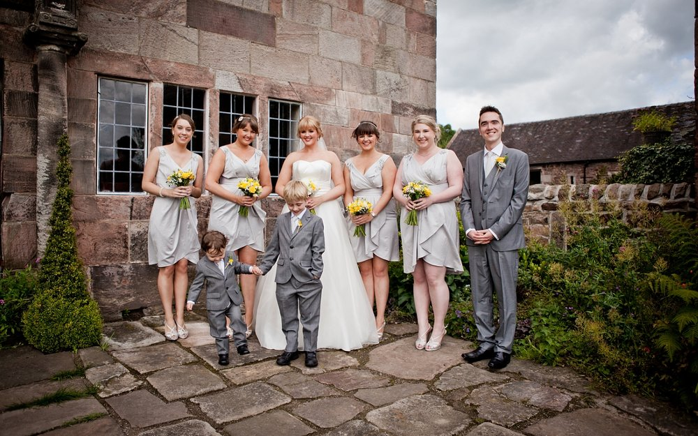 The Ashes Wedding photography 049 (Sheet 49).jpg