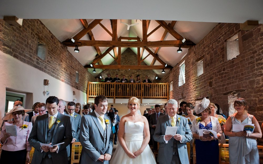 The Ashes Wedding photography 057 (Sheet 57).jpg