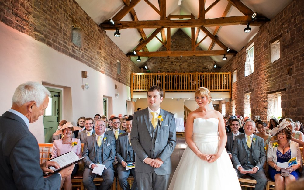 The Ashes Wedding photography 058 (Sheet 58).jpg