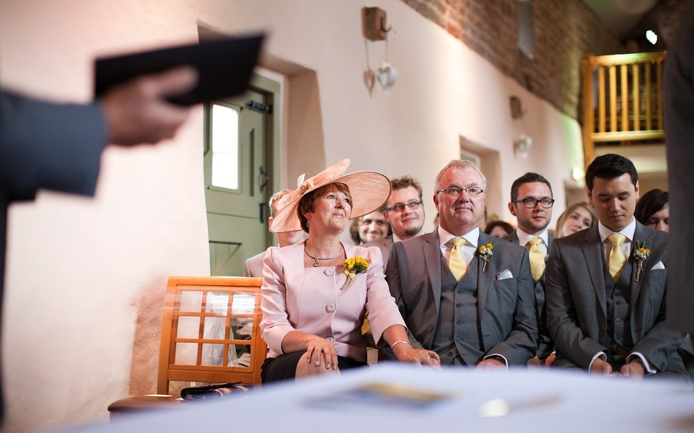 The Ashes Wedding photography 060 (Sheet 60).jpg