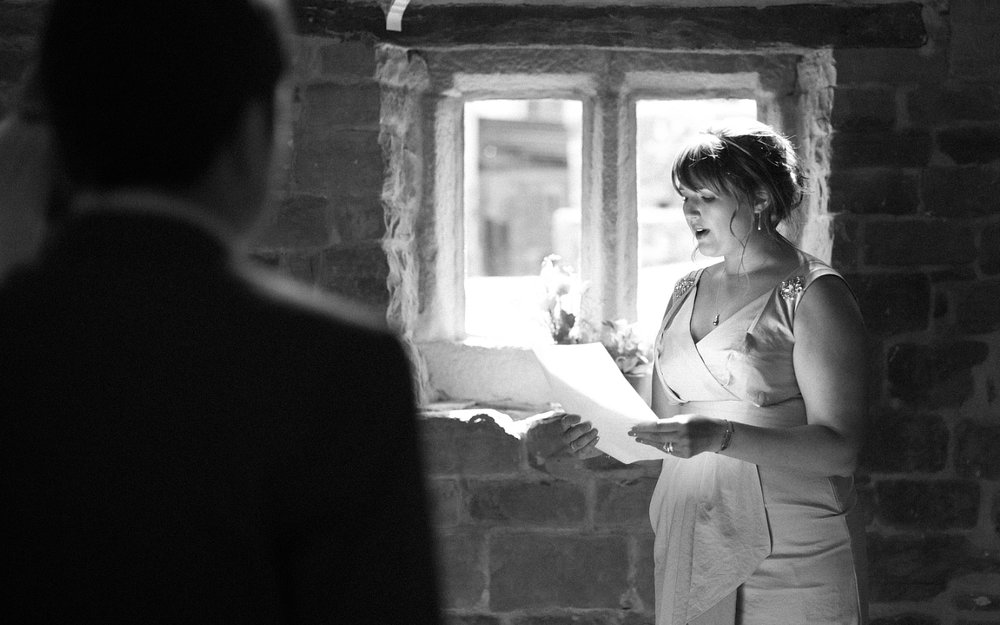 The Ashes Wedding photography 061 (Sheet 61).jpg