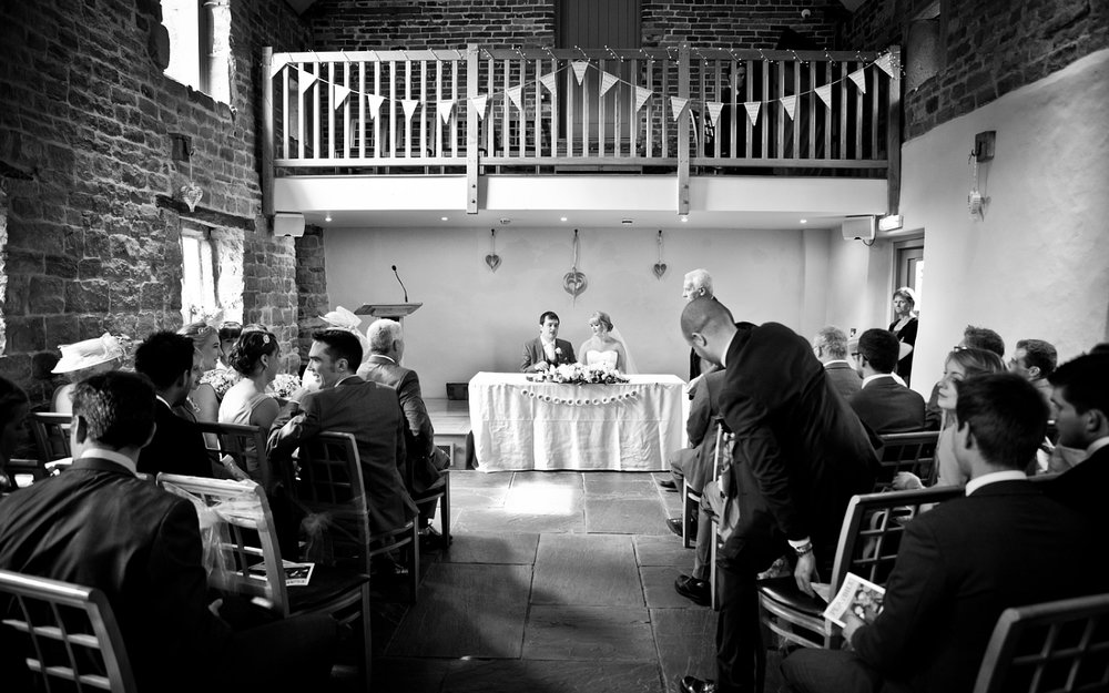The Ashes Wedding photography 064 (Sheet 64).jpg