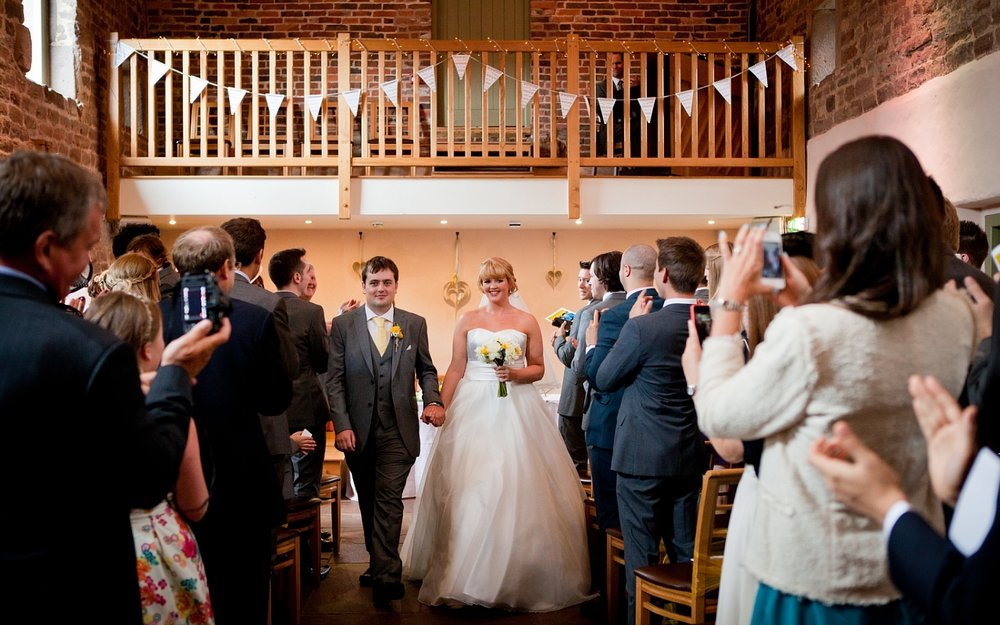 The Ashes Wedding photography 065 (Sheet 65).jpg