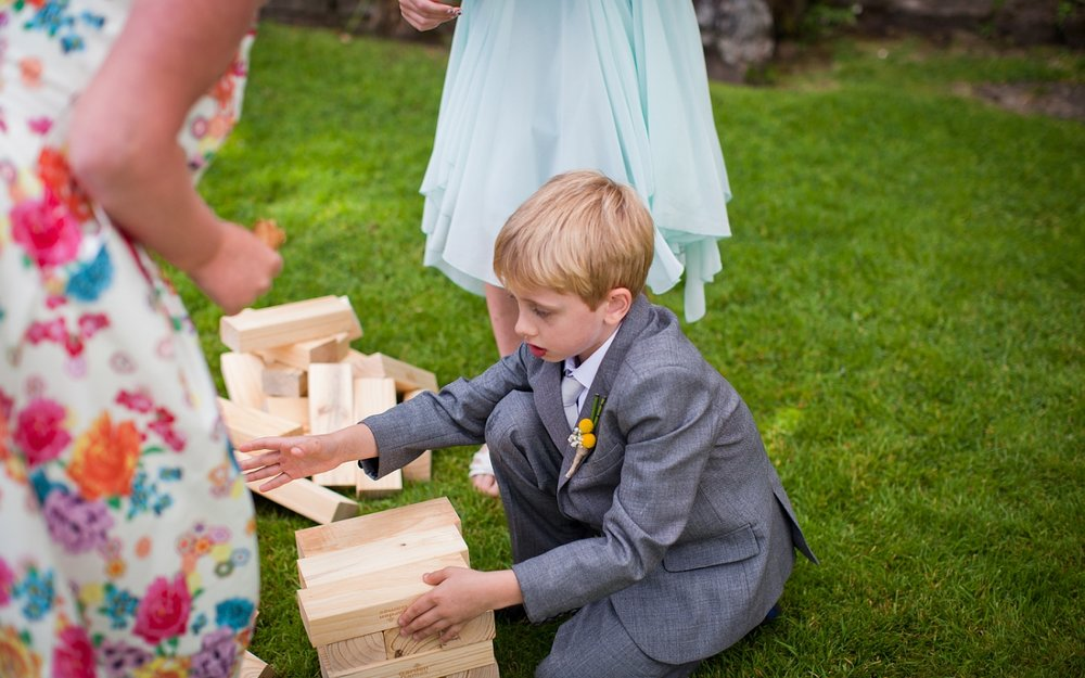 The Ashes Wedding photography 078 (Sheet 78).jpg
