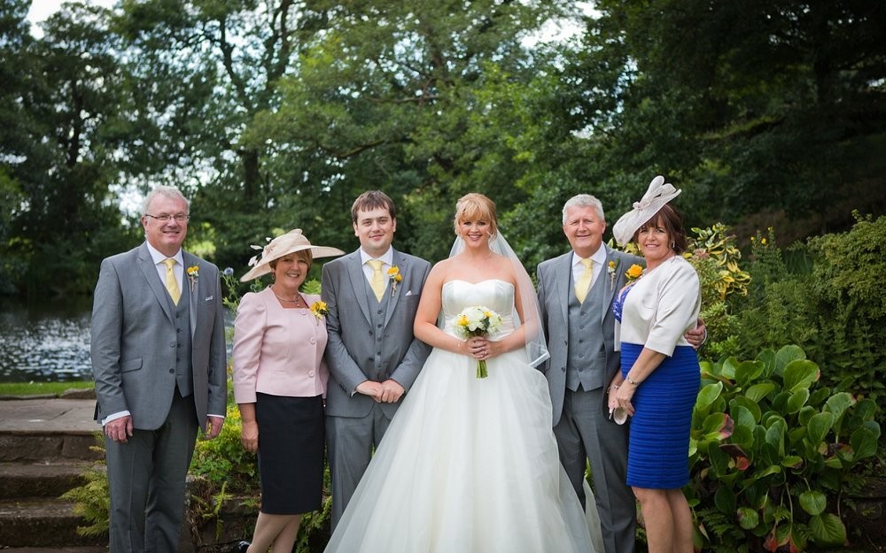 The Ashes Wedding photography 080 (Sheet 80).jpg