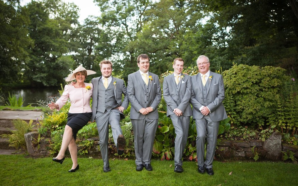 The Ashes Wedding photography 083 (Sheet 83).jpg