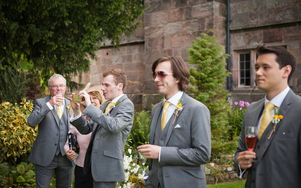 The Ashes Wedding photography 084 (Sheet 84).jpg