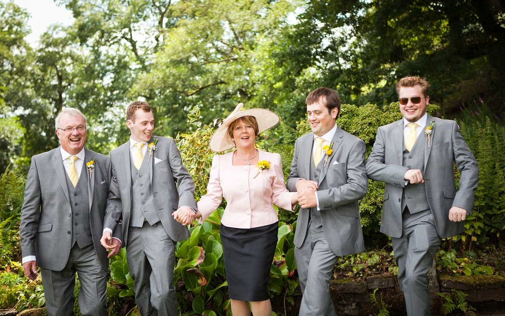 The Ashes Wedding photography 085 (Sheet 85).jpg