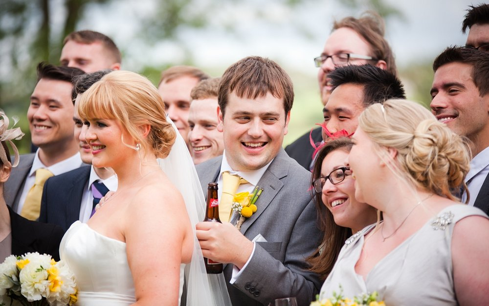 The Ashes Wedding photography 086 (Sheet 86).jpg