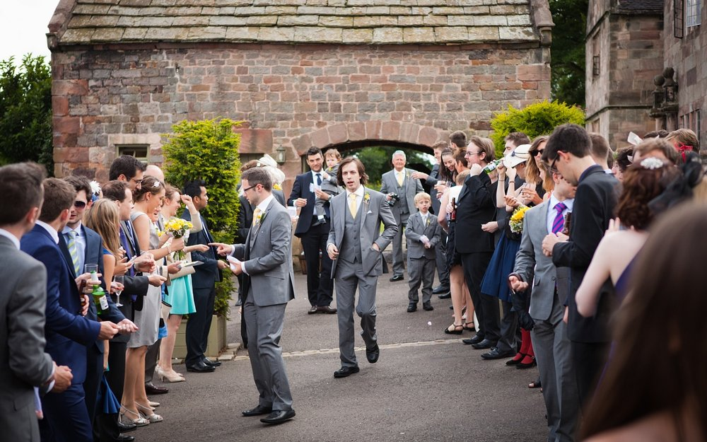 The Ashes Wedding photography 089 (Sheet 89).jpg
