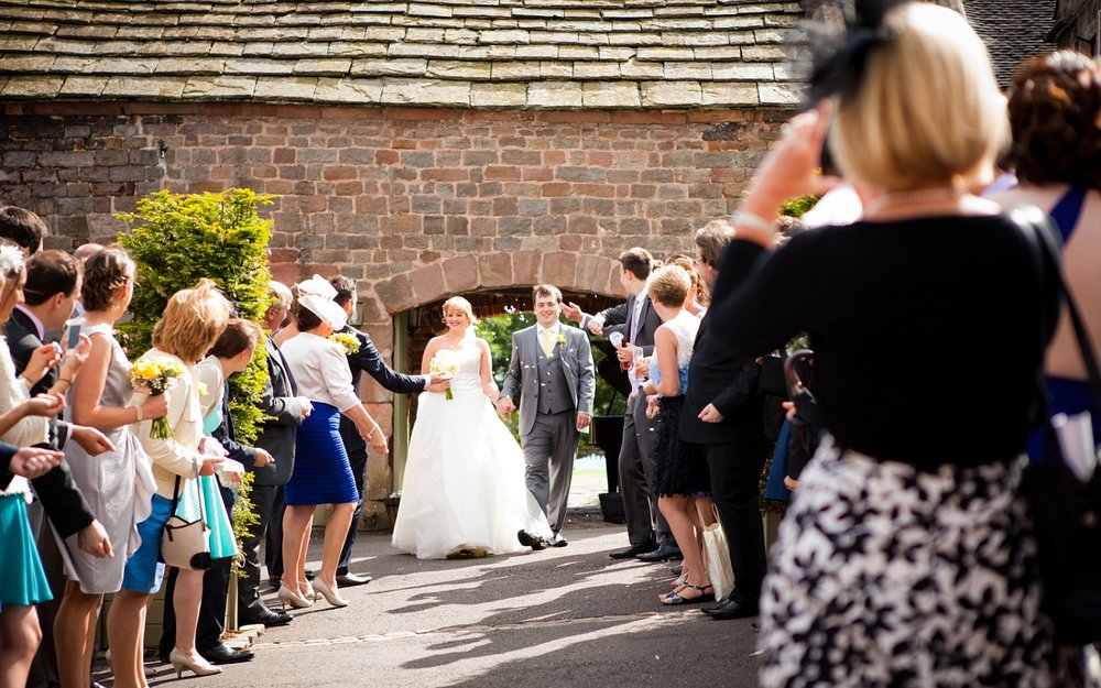 The Ashes Wedding photography 090 (Sheet 90).jpg