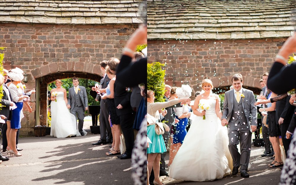 The Ashes Wedding photography 091 (Sheet 91).jpg